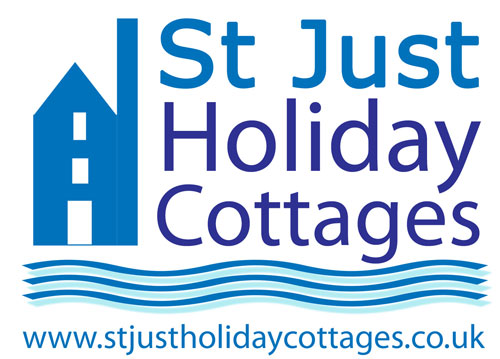 St Just Holiday Cottages